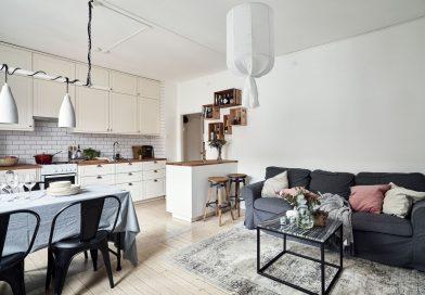 3 conseils pour vendre votre appartement rapidement