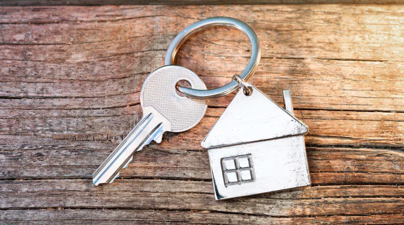 Achat de maison : les points essentiels à vérifier avant d'acheter un bien